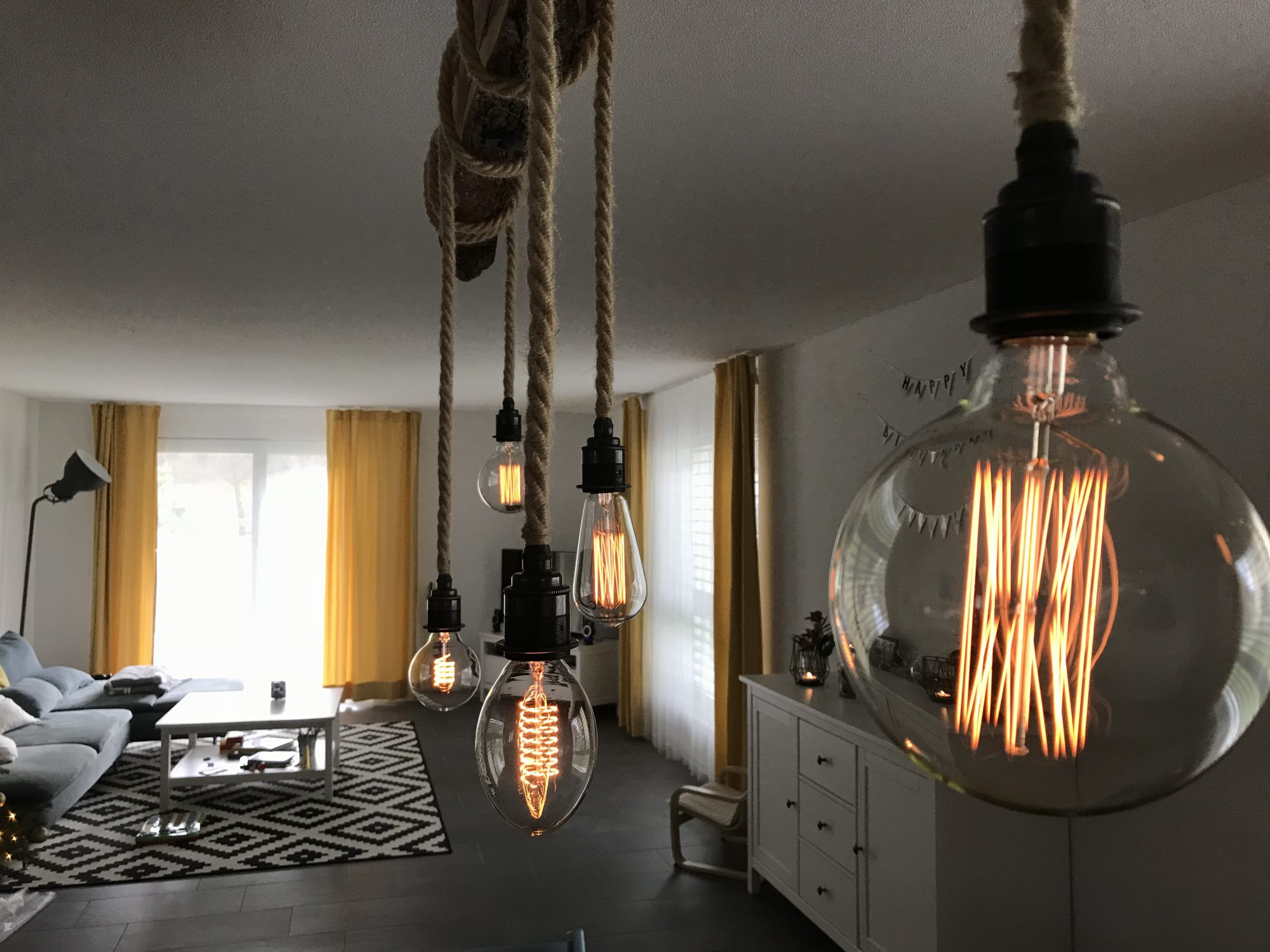 Licht-Werkstatt